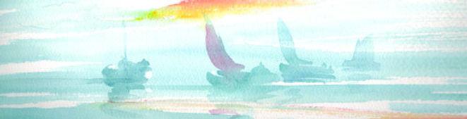 aquarelle bretagne cambier 21.jpg