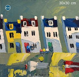 peintre contemporain francais a16.jpg