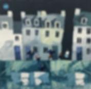 peintre bretagne 3.jpg
