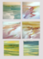 Peintre bretagne cambier 72.jpg