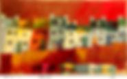 Peintre bretagne cambier 31.jpg