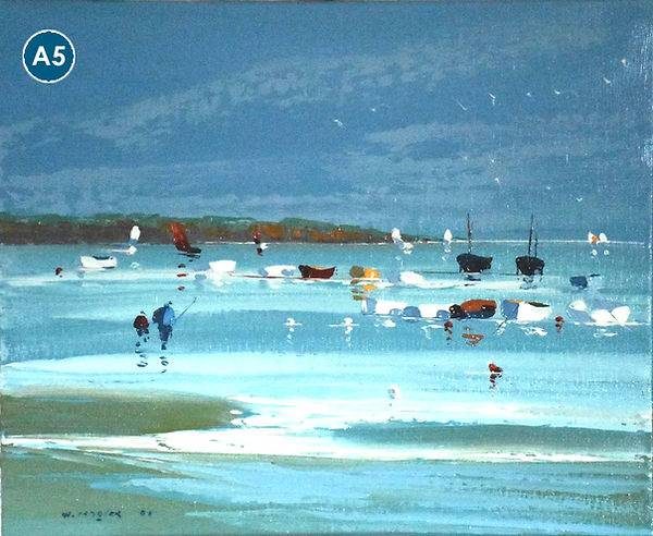 artiste peintre francais a5.jpg