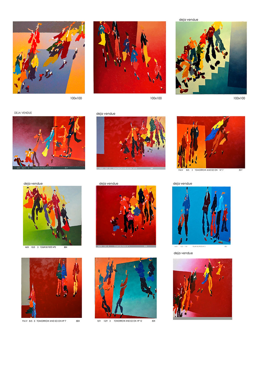 peintre bretagne (2).jpg