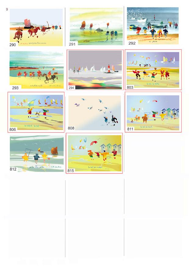 cartes standard 9.jpg