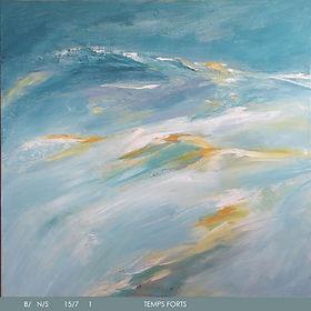 Peintre bretagne cambier 71.jpg