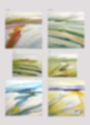 Peintre bretagne cambier 73.jpg
