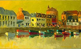 Peintre bretagne cambier 77.jpg