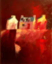 Peintre bretagne cambier 41.jpg