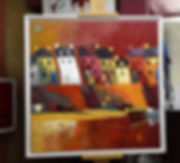 peintre bretagne 23.jpg