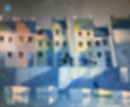 peintre bretagne 14.jpg