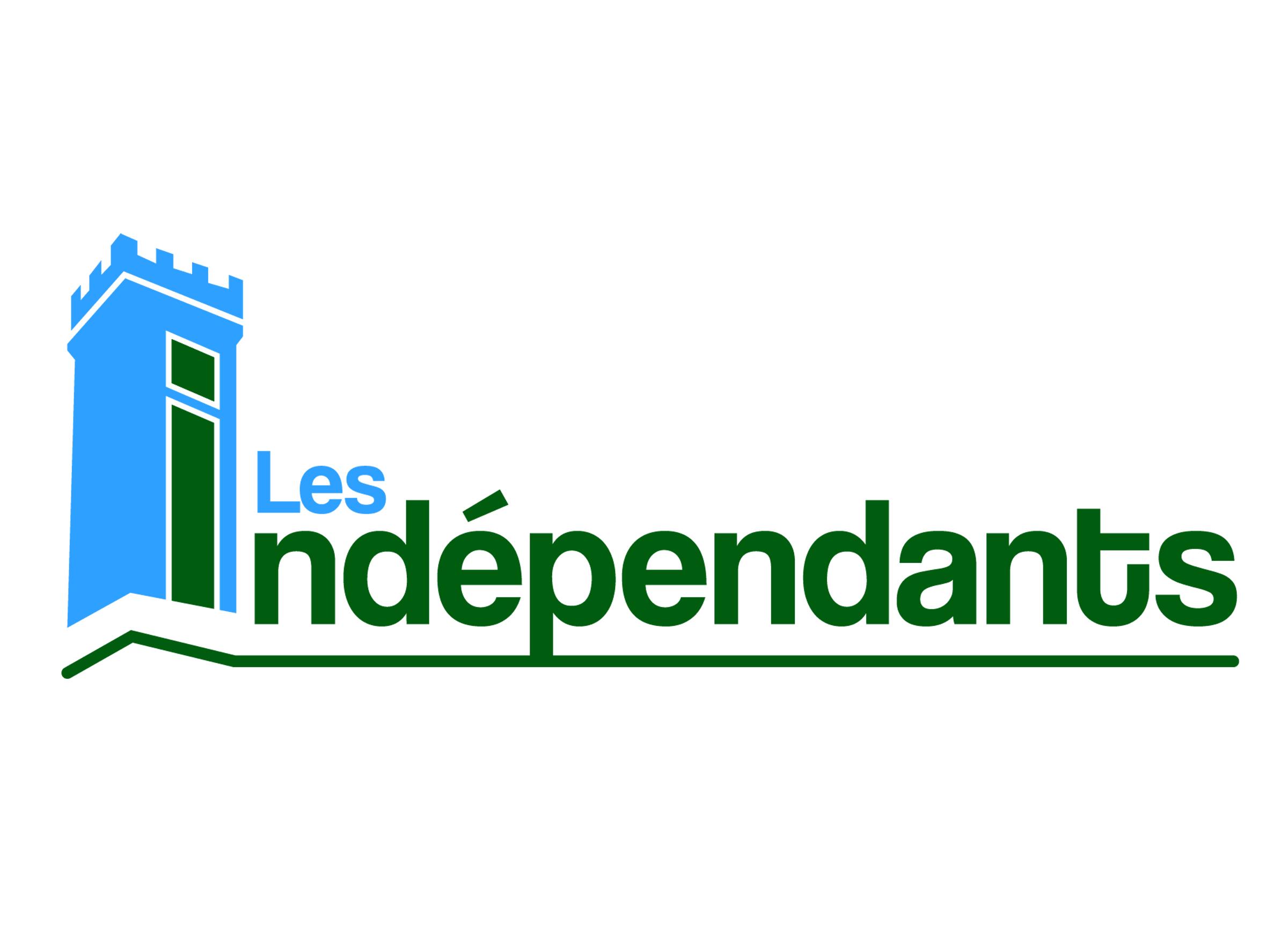 Les Indépendants
