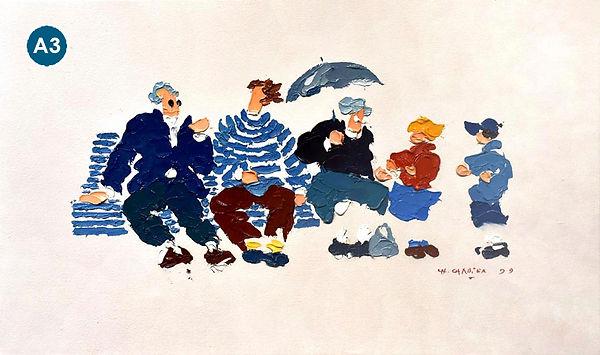 artiste peintre francais a3.jpg