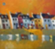peintre bretagne 16.jpg