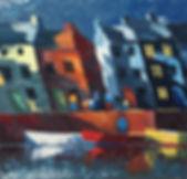 peintre bretagne 6.jpg