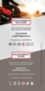 Graphiste 37 tours (1).jpg