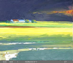Peintre bretagne cambier 82.jpg