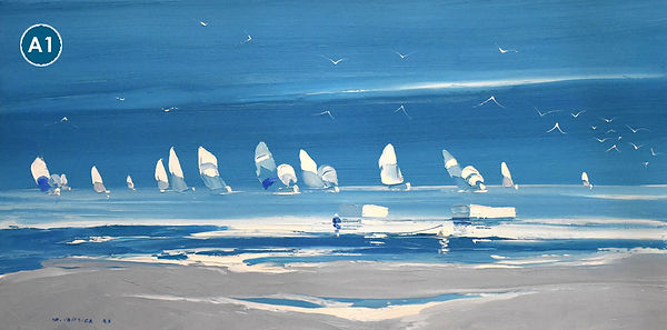 artiste peintre francais a1.jpg