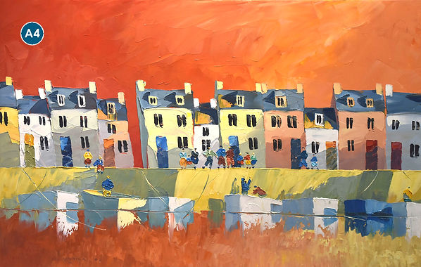 artiste peintre francais a4.jpg
