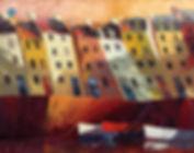 peintre bretagne 1.jpg