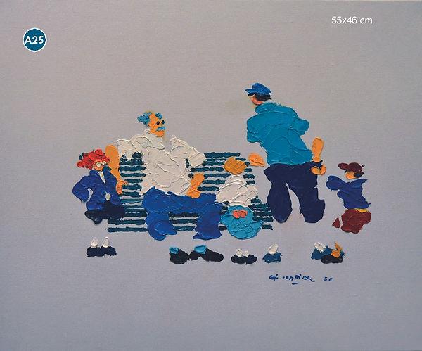 peintre contemporain francais a25.jpg