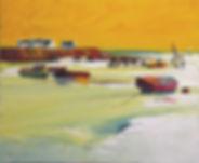 Peintre bretagne cambier 85.jpg