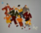 artiste peintre bretagne 39.jpg
