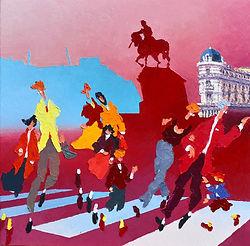 artiste peintre français 7.jpg