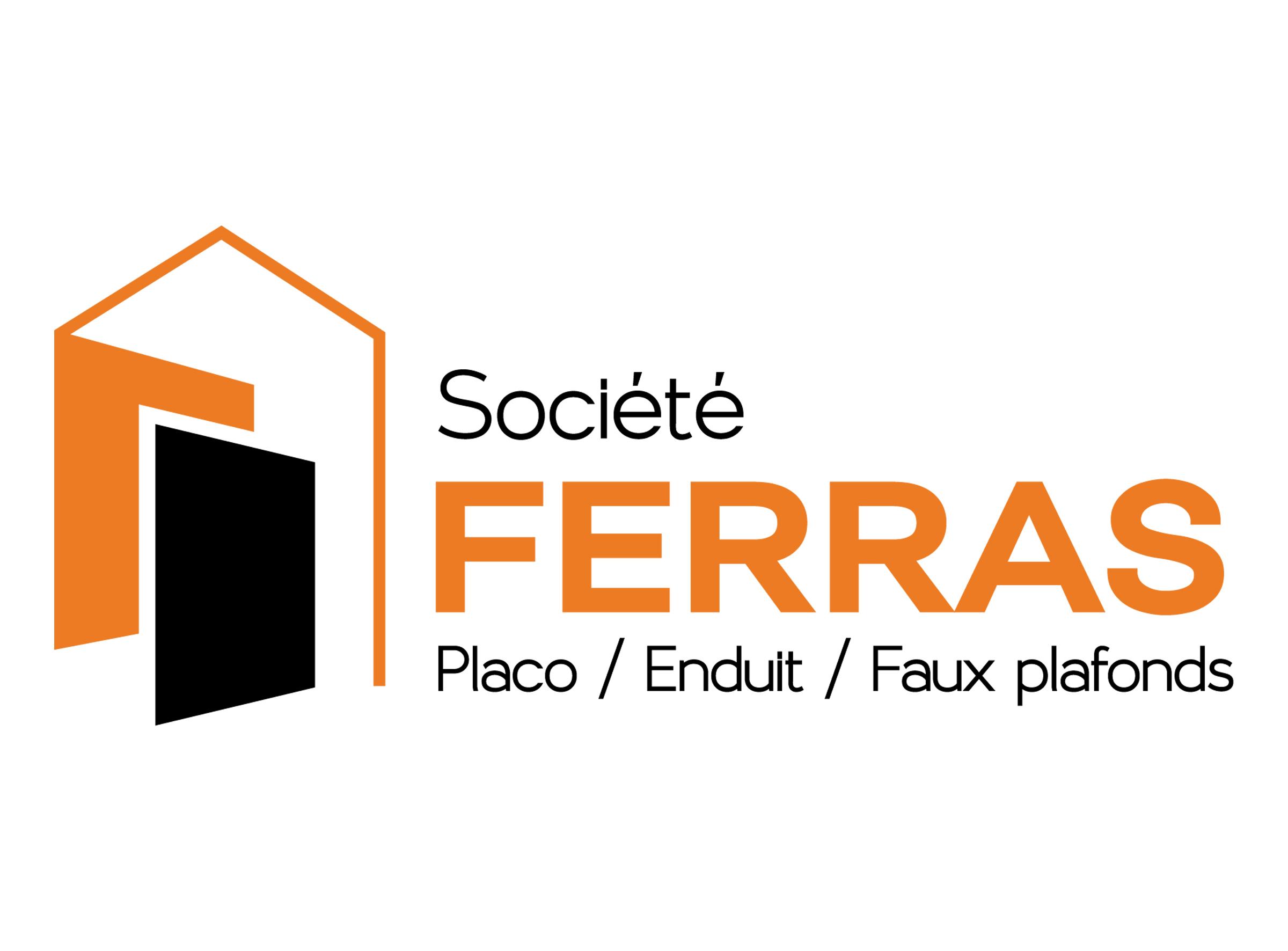 Société Ferras