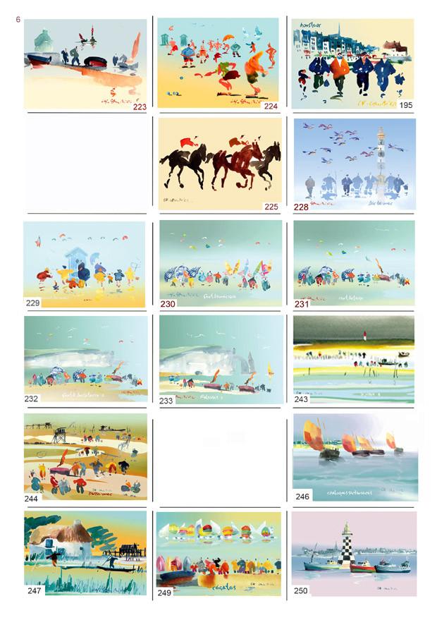 cartes standard 6.jpg