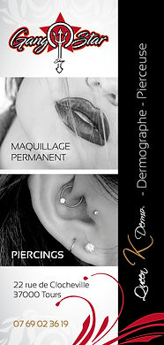 FLYER MAQUILLAGE PERMANENT.jpg
