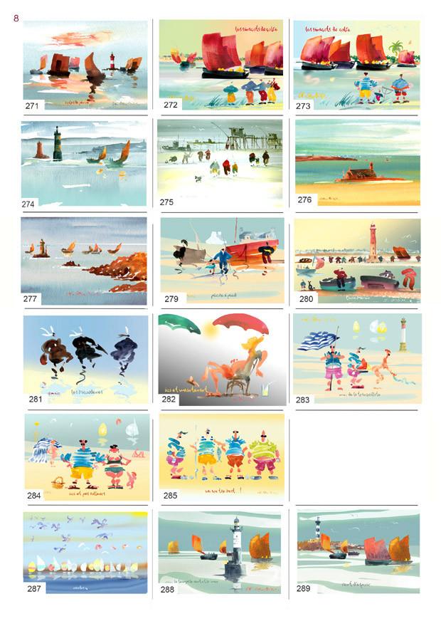 cartes standard 8.jpg