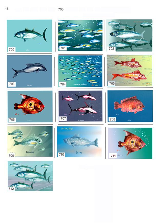 poissons  18.jpg