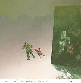 Peintre bretagne cambier 16.jpg