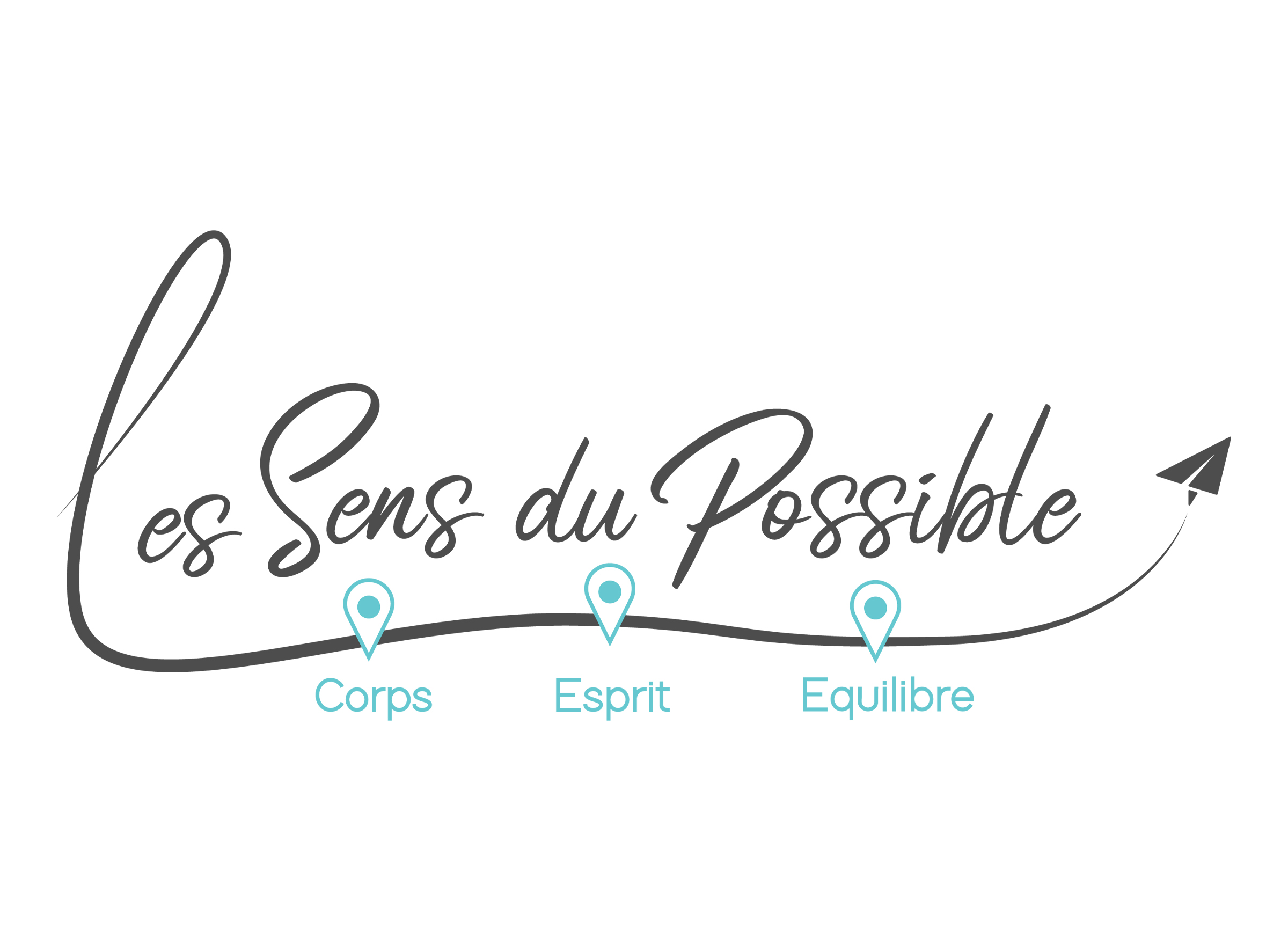 Les Sens du Possible