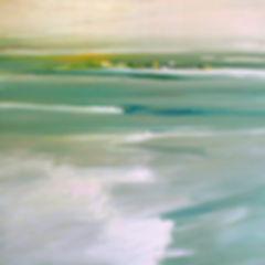 Peintre bretagne cambier 62.jpg