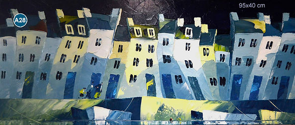 peintre contemporain francais a28.jpg