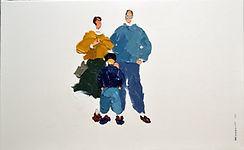 Peintre bretagne cambier 20.jpg