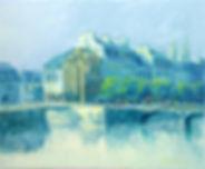 Peintre bretagne cambier 83.jpg