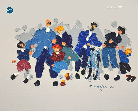 peintre contemporain francais a23.jpg