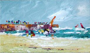 Peintre bretagne cambier 84.jpg