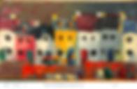 Peintre bretagne cambier 30.jpg