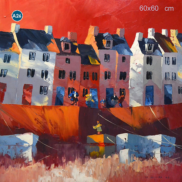 peintre contemporain francais a26.jpg