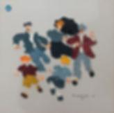 peintre bretagne 5.jpg