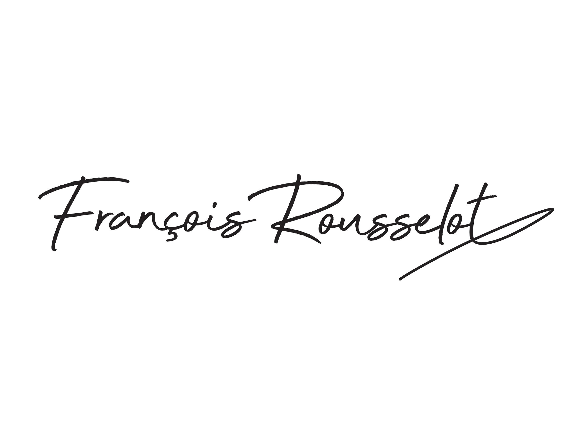 François Rousselot
