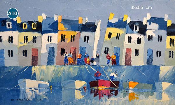 peintre contemporain francais a10.jpg