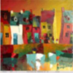 Peintre bretagne cambier 61.jpg