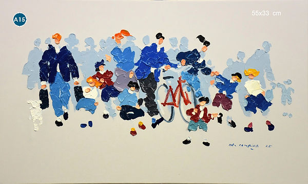 peintre contemporain francais a15.jpg
