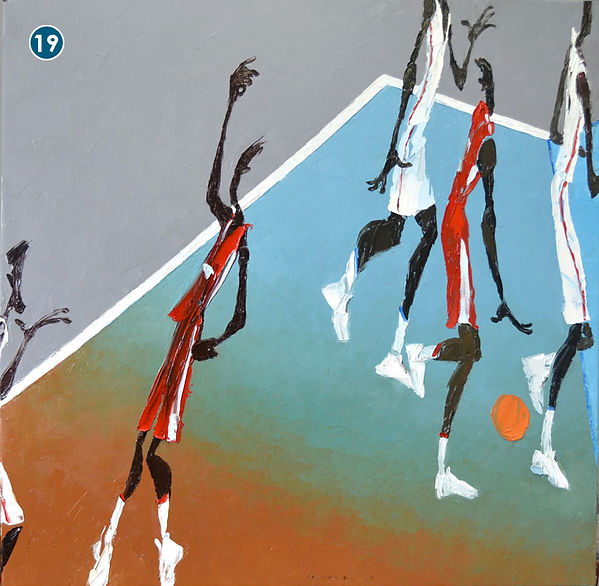 artiste peintre bretagne (20).jpg