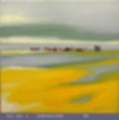 Peintre bretagne cambier 70.jpg