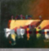 Peintre bretagne cambier 21.jpg